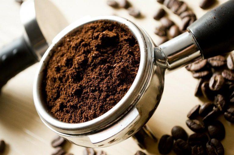 Dlaczego warto korzystać z filtrów do kawy?