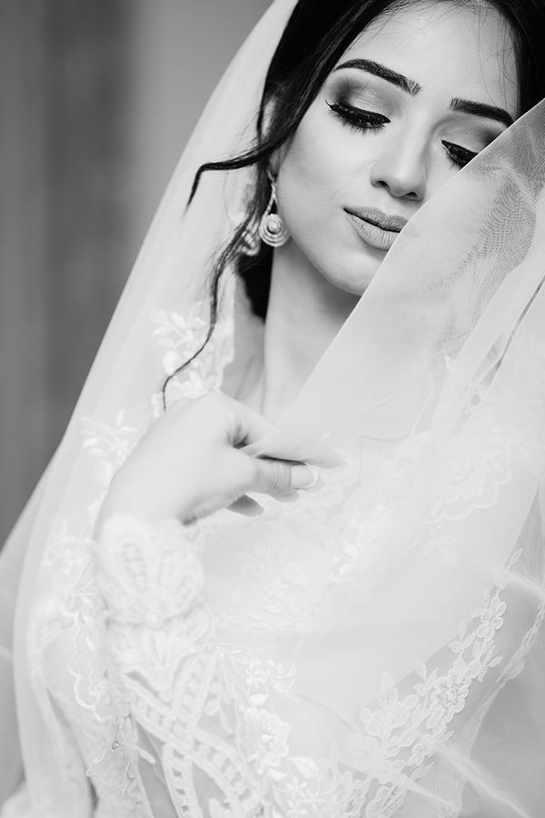 Najważniejsze cechy sukni ślubnych