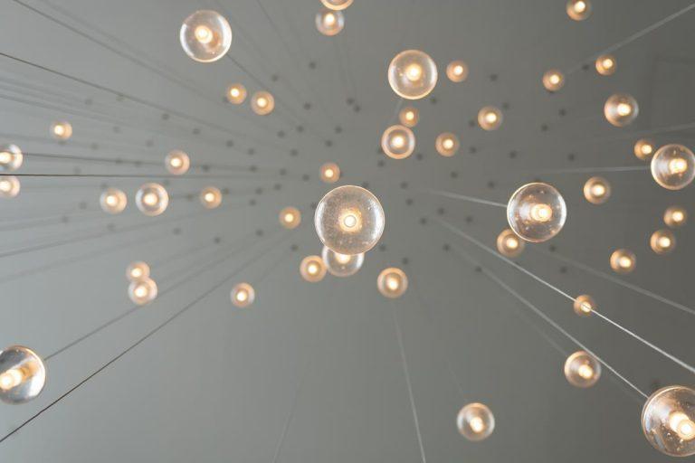 Podstawowe informacje o profilach do LED