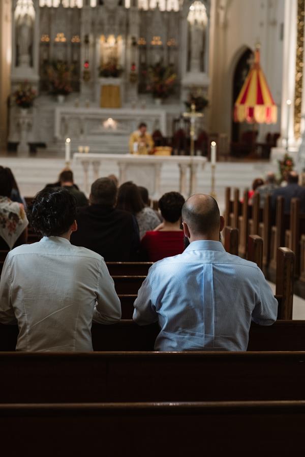 Usługi zakładów pogrzebowych – podstawowe informacje
