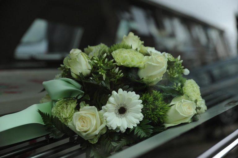Profesjonalne usługi firm pogrzebowych