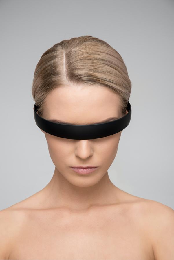 Szeroka gama opasek do włosów