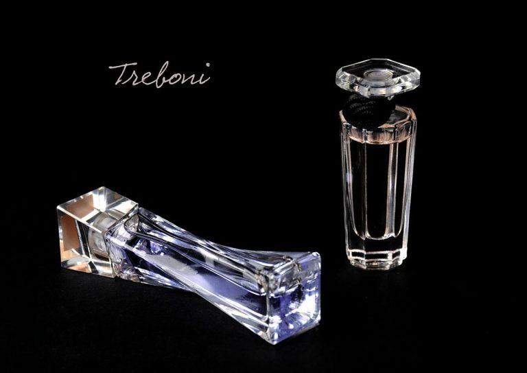 Kiedy decydować się na zamienniki perfum i jak je wybierać?
