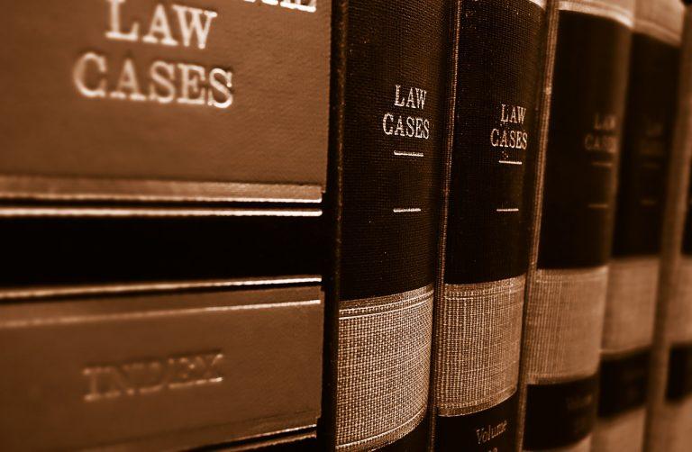 Szybka pomoc prawna przez telefon