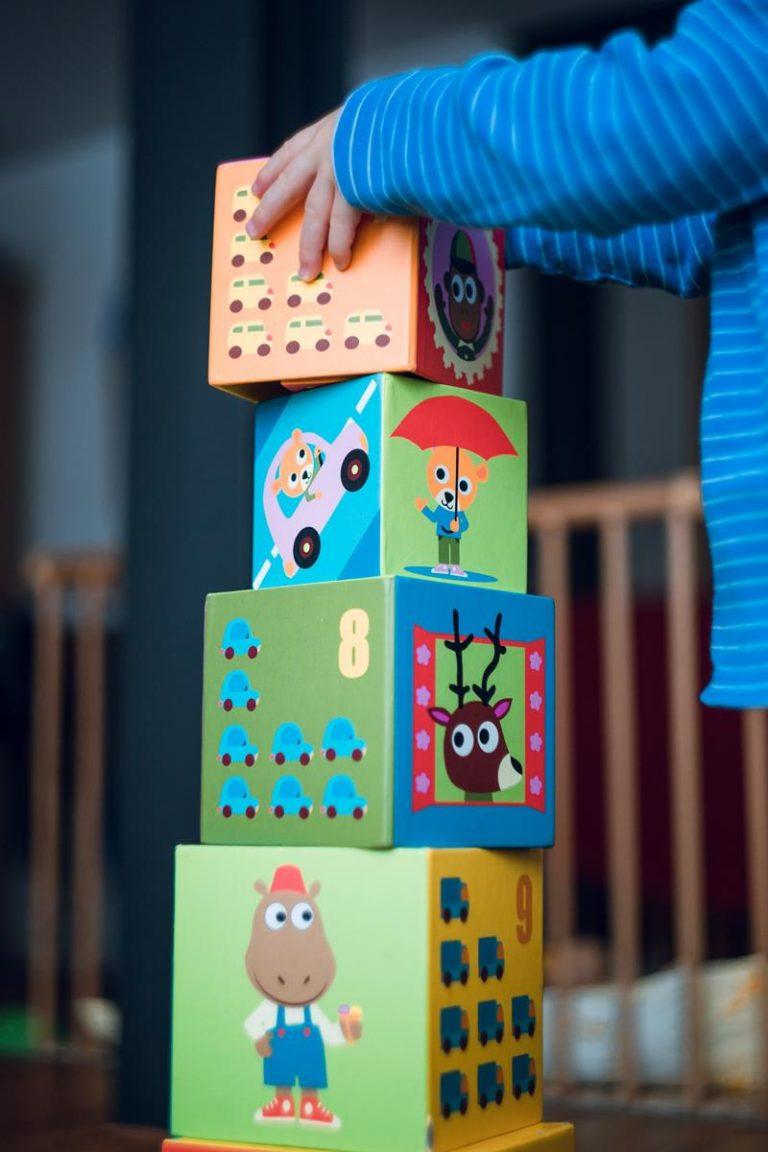 Świetne lego city – ponadczasowa i rozwijająca zabawka