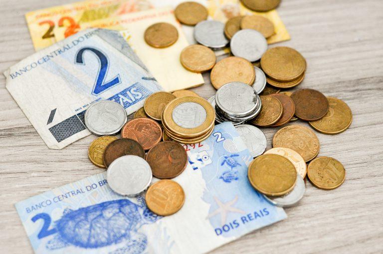 Jak uzyskać korzystny kredyt w banku?