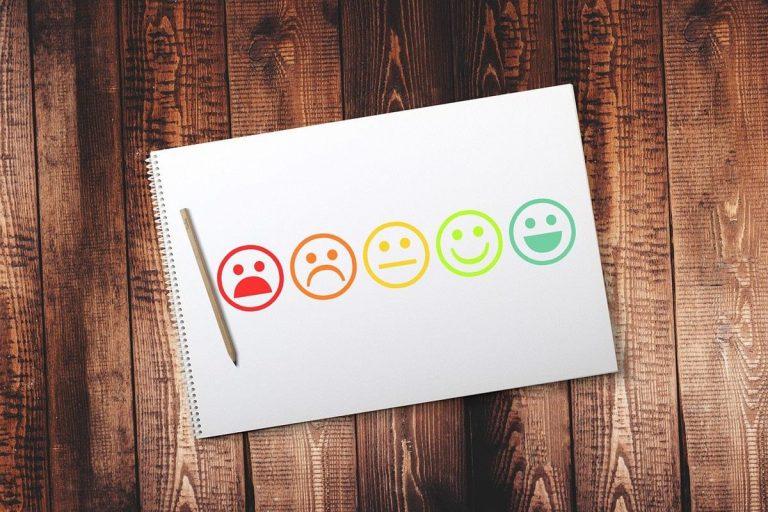Na co zwracać uwagę podczas korzystania z rankingów różnych produktów?
