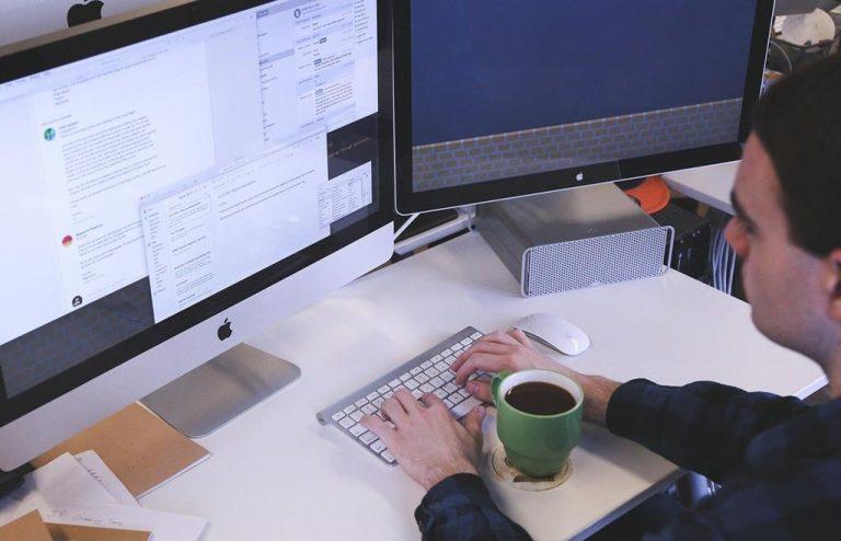 W jaki sposób reklamować naszą stronę internetową?