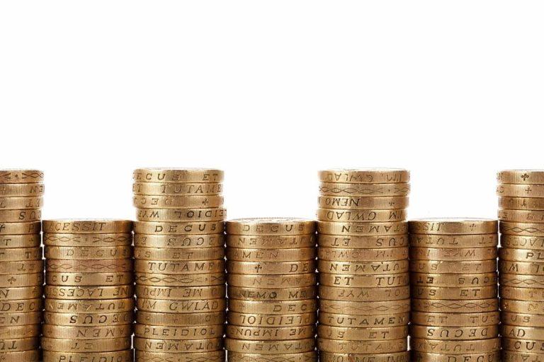 Szukasz porady na temat rynku Forex? Niezawodne wskazówki, które działają!